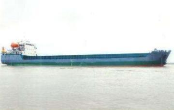 Barge, Barge's price negotiation, Barge list - Eshiptrading com