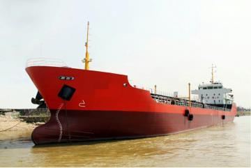 Asphalt ship | asphalt carrier | Bitumen Vessel | asphalt